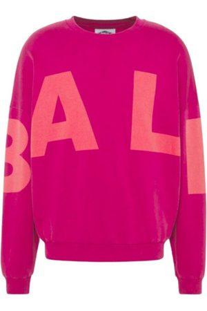 Ball Original Wham Genser