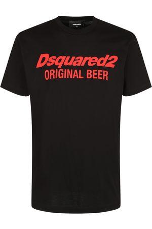 Dsquared2 Original Beer T-shirt