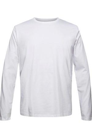 Esprit T-shirt 991Ee2K305