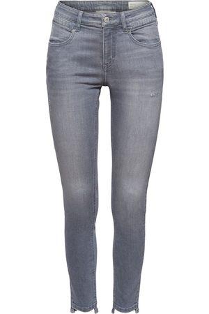 Esprit Jeans 091Ee1B316