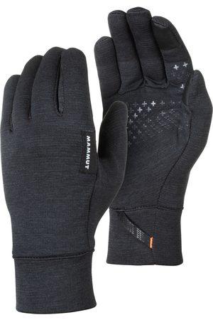 Mammut Wool Gloves