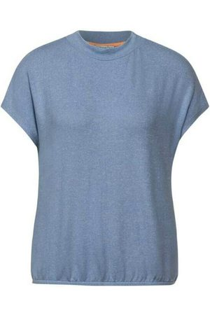 Street One A316767 t-shirt