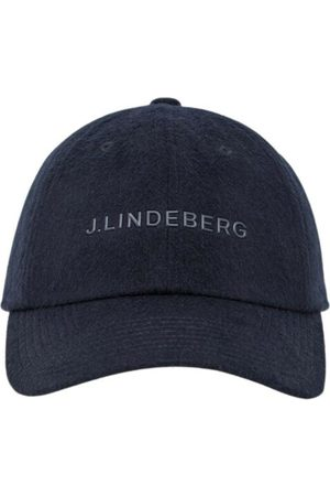 J Lindeberg Elijah Flat Cap