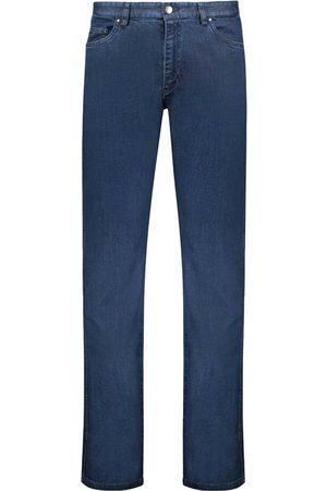 Paul & Shark Jeans cop4009