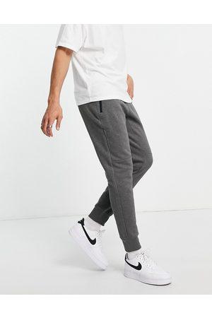 Columbia Herre Joggebukser - Freemont joggers in grey