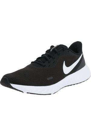 Nike Løpesko 'Revolution 5