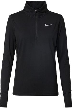 Nike Dame Skjorter - Funksjonsskjorte 'Element