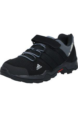ADIDAS PERFORMANCE Gutt Treningssko - Lav sko