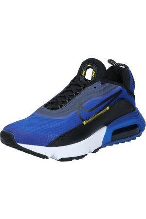 Nike Herre Sneakers - Sneaker low 'Air Max 2090