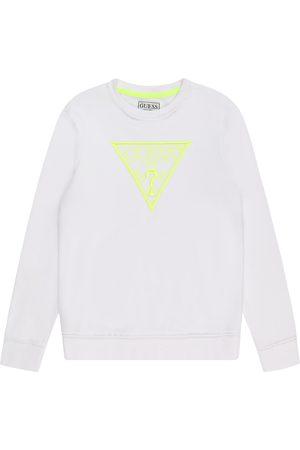 GUESS Jente Sweatshirts - Sweatshirt