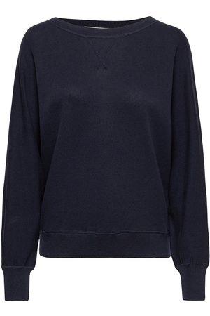 Esprit Sweaters Strikket Genser