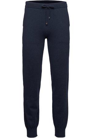 Ron Dorff Cotton Cashmere Pants Joggebukser Pysjbukser