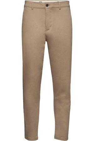 SELECTED Slhslimtape-Repton 172 Flex Pants Chinos Bukser