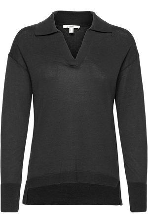 Esprit Casual Sweaters Strikket Genser