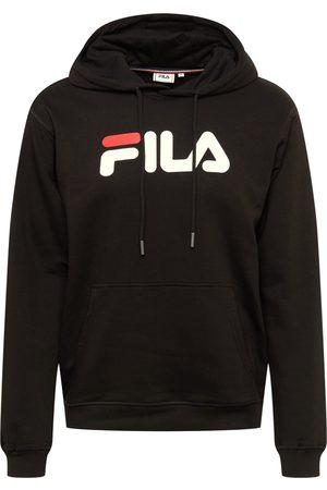 FILA Sweatshirt 'PURE