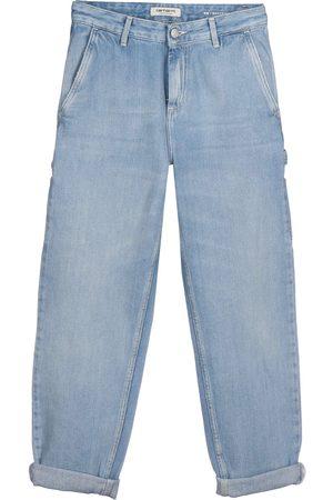 Carhartt WIP Barn Jeans - Jeans ' W´Pierce