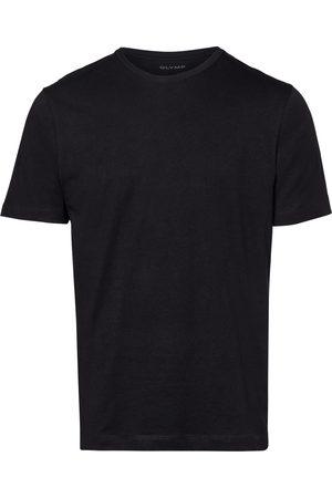 OLYMP Herre Skjorter - Skjorte