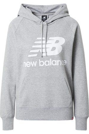 new balance Dame Sweatshirts - Sweatshirt