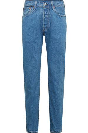 LEVI'S Herre Jeans - Jeans '501 ORIGINAL FIT