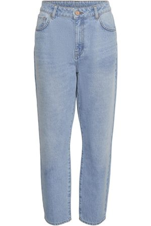 Noisy may Dame Straight - Jeans 'Isabel