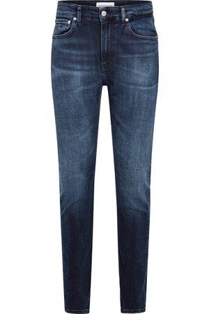 Calvin Klein Jeans Herre Jeans - Jeans