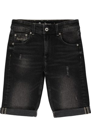 Pepe Jeans Gutt Jeans - Jeans 'BECKET