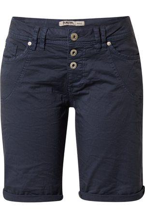 Sublevel Dame Bukser - Bukse