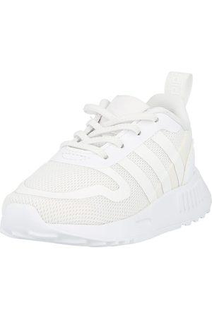ADIDAS ORIGINALS Gutt Sneakers - Sneaker 'Multix