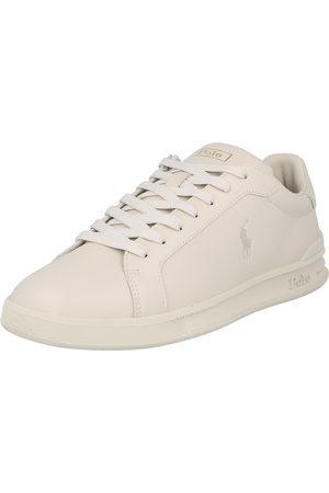Polo Ralph Lauren Herre Sneakers - Sneaker low