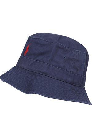 Polo Ralph Lauren Herre Hatter - Hatt