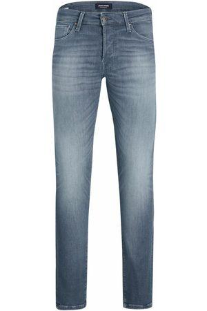 JACK & JONES Herre Straight - Jeans