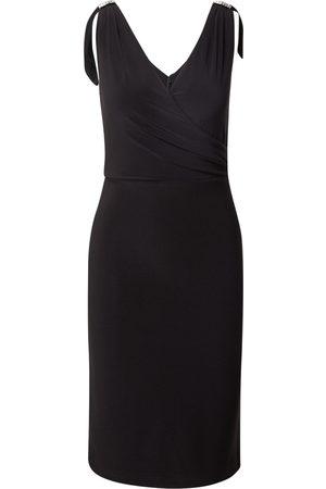 Lauren Ralph Lauren Dame Bodycon kjoler - Etuikjoler 'BIRDIE