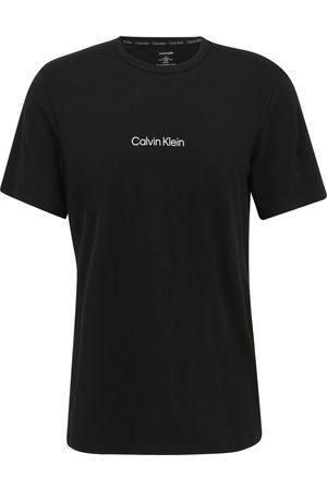 Calvin Klein Underwear Herre Skjorter - Skjorte