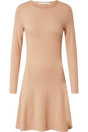 ONLY Dame Korte kjoler - Kjoler 'NEW DALLAS