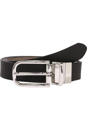 LEVI'S Dame Belter - Belte