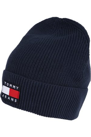 Tommy Jeans Herre Luer - Lue