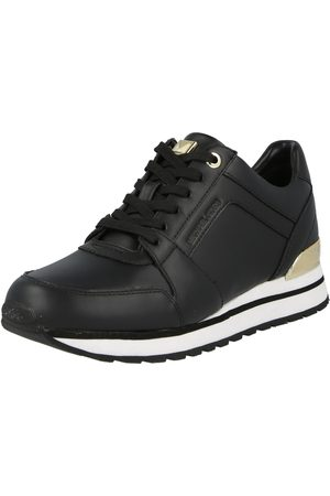 MICHAEL Michael Kors Sneaker low 'BILLIE