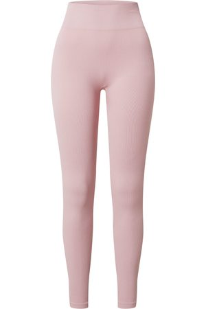ONLY Dame Leggings - Leggings 'VADA