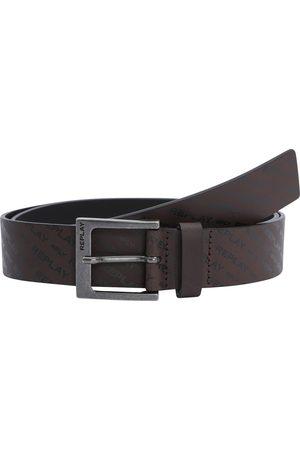 REPLAY Herre Belter - Belte 'Cintura