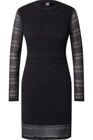 JDY Dame Korte kjoler - Kjoler 'CASSIE