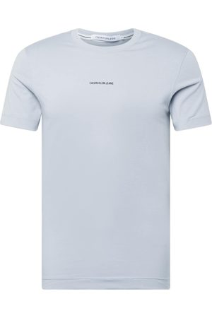 Calvin Klein Jeans Herre Skjorter - Skjorte