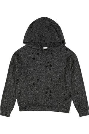 GAP Jente Sweatshirts - Sweatshirt