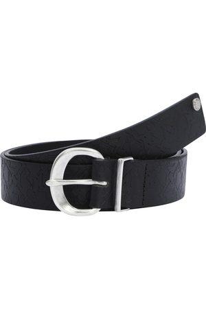 REPLAY Belte 'Cintura