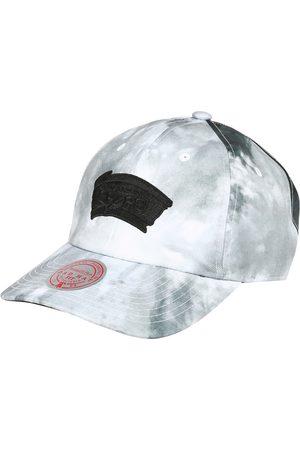 Mitchell & Ness Cap 'COOL HEAD