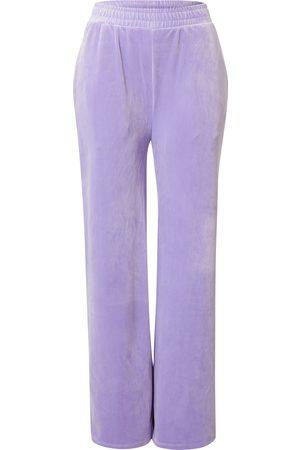 Urban Classics Dame Bukser - Bukse