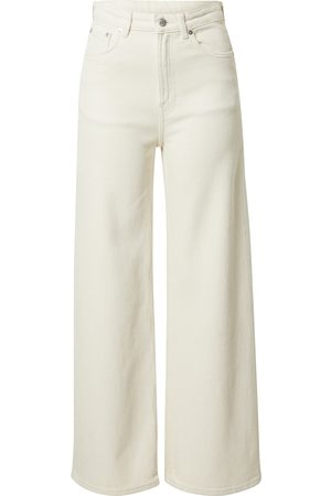 WEEKDAY Dame Jeans - Jeans 'Ace