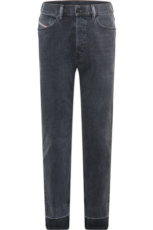 DIESEL Jeans 'MACS