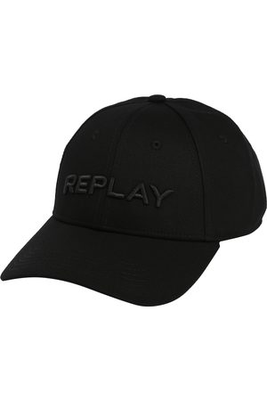 REPLAY Herre Capser - Cap