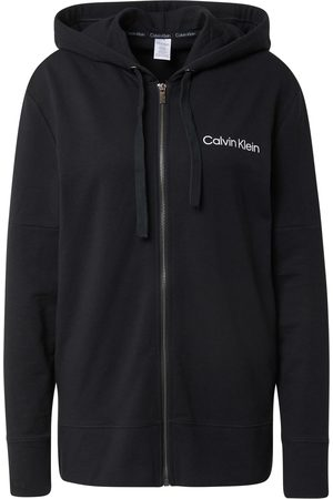 Calvin Klein Underwear Sweatjakke