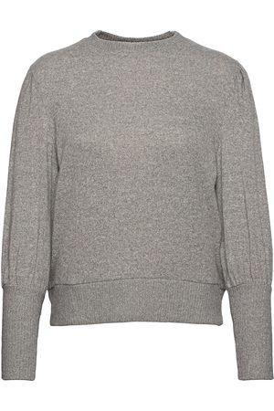 Esprit T-Shirts Strikket Genser